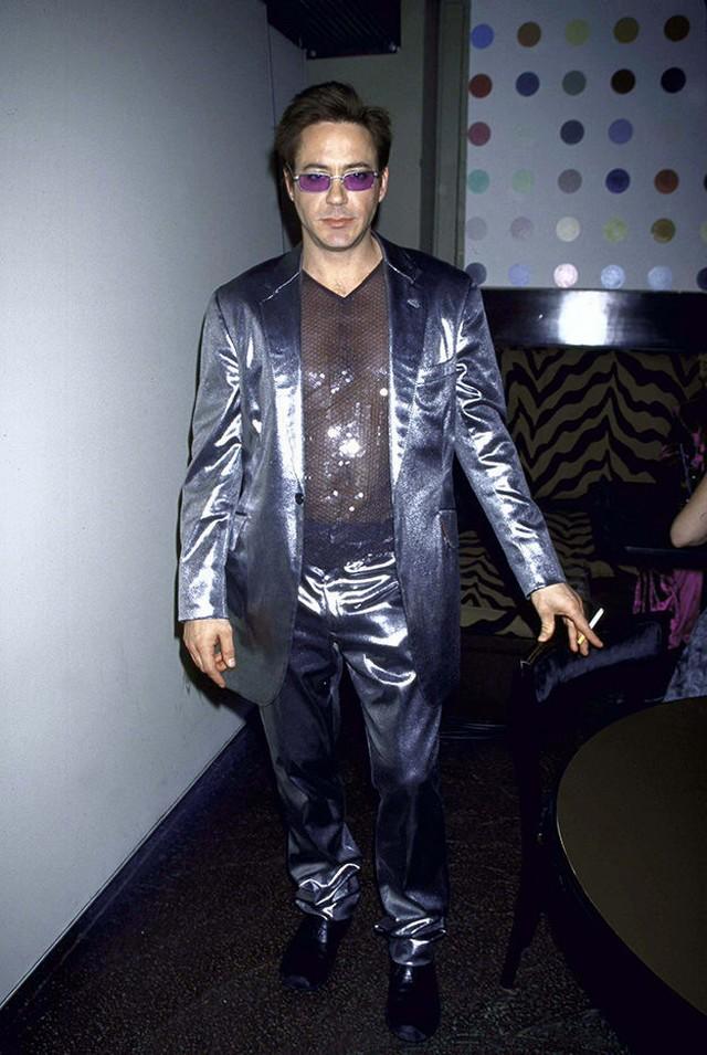 Robert Downey Jr_2.jpg