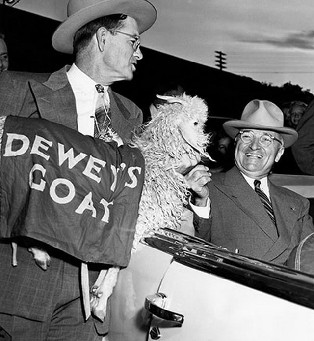 Truman-Dewey 1948.jpg