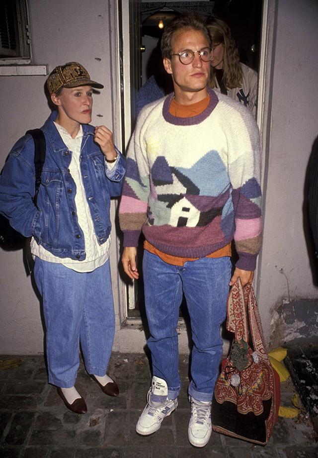 Woody Harrelson és Glenn Close.jpg