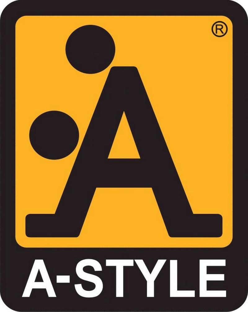 a-style.jpg