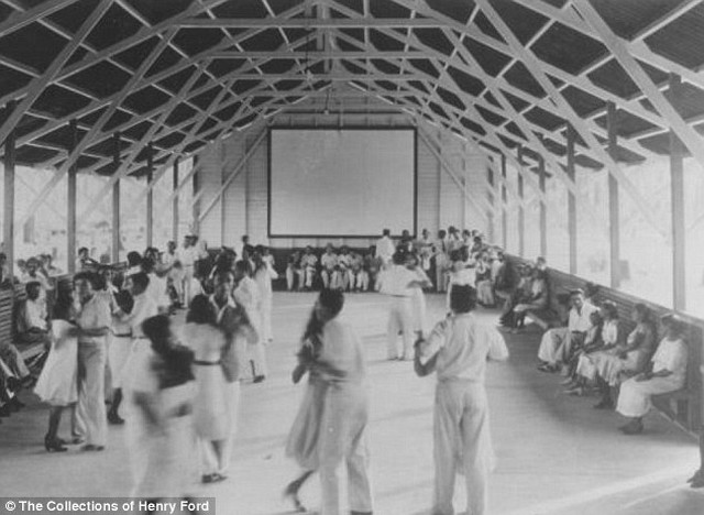archív 1 tánc.jpg