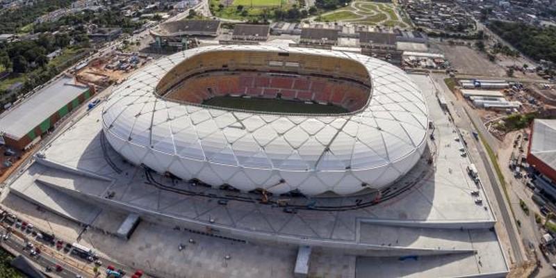 arena_de_amazonia_cim.jpg