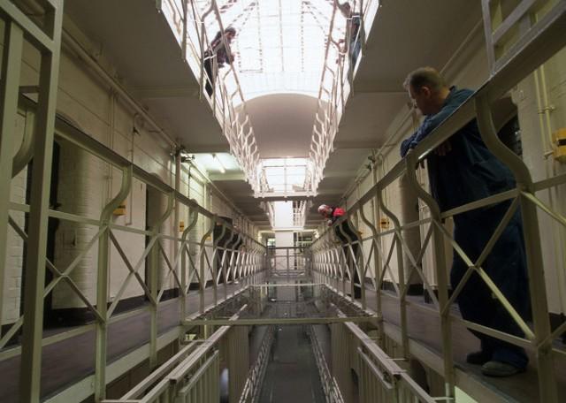 börtön 2.jpg