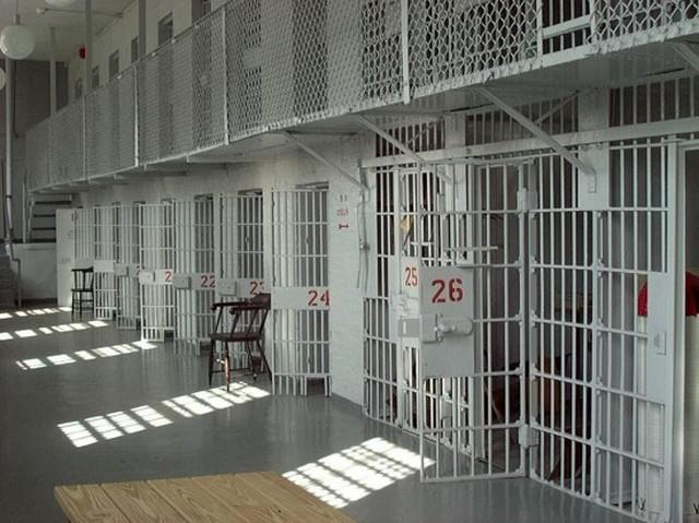börtön cím_1.jpg