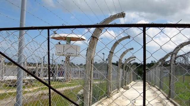 börtönkint.jpg