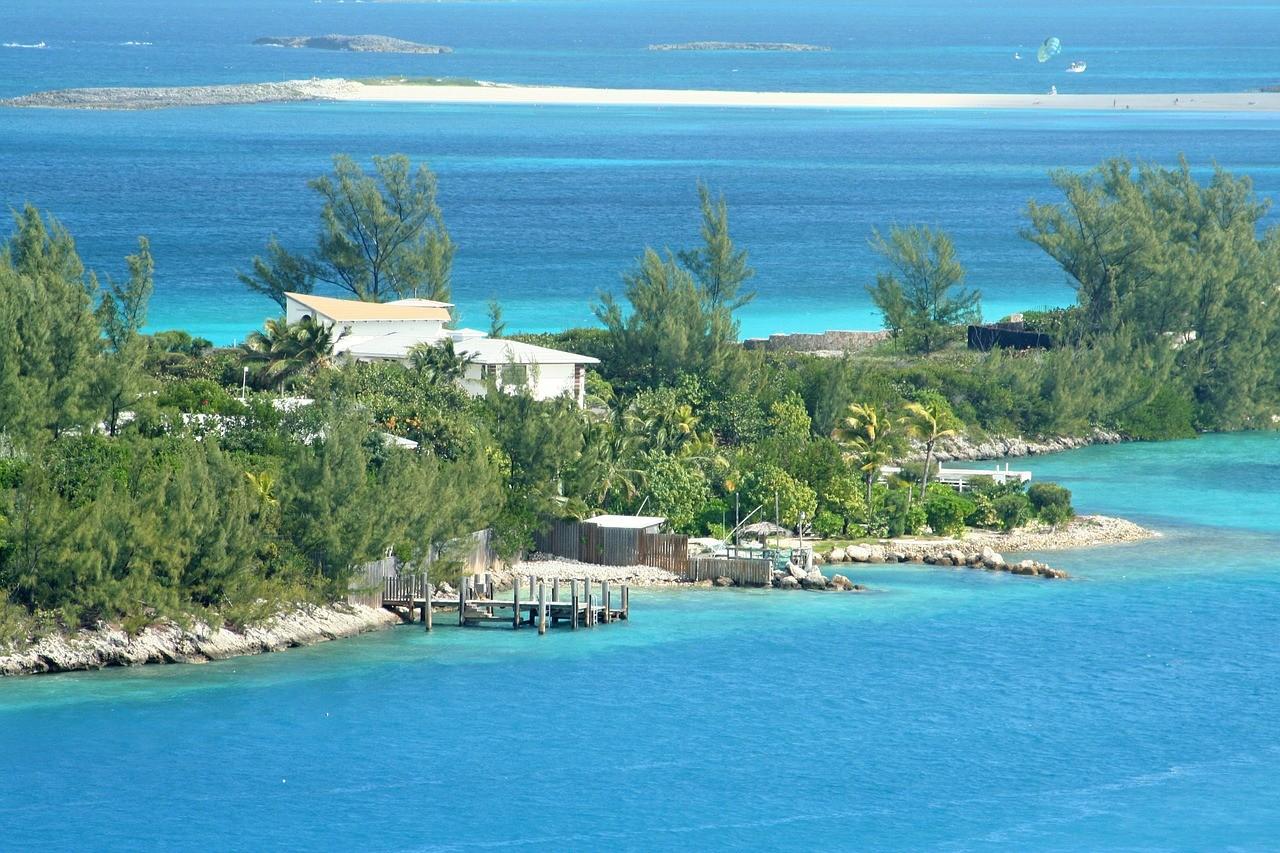 bahama_szigetek_foto_pixabay_com_violetta.jpg