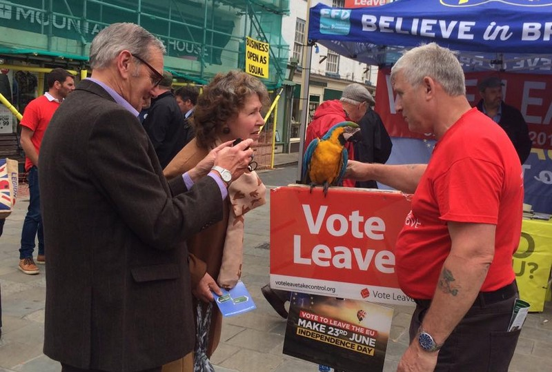 brexit_vote_leave_foto_facebook_com_voteleave.jpg
