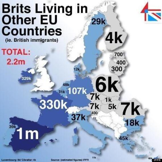 brit térkép.jpg