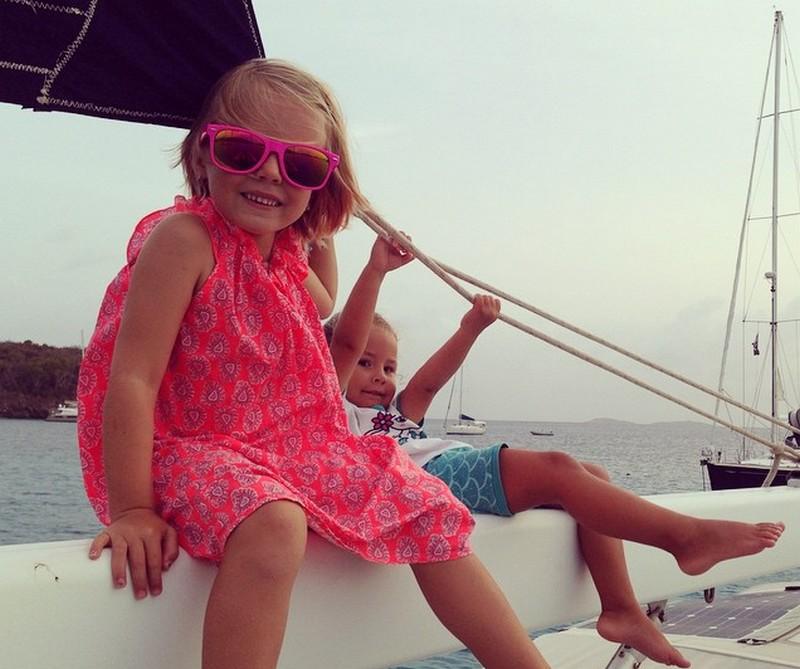 cim_foto_instagram_com_sailing_necesse.jpg
