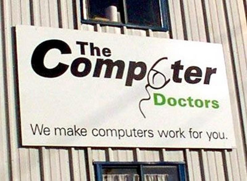 computer_doctors.jpg