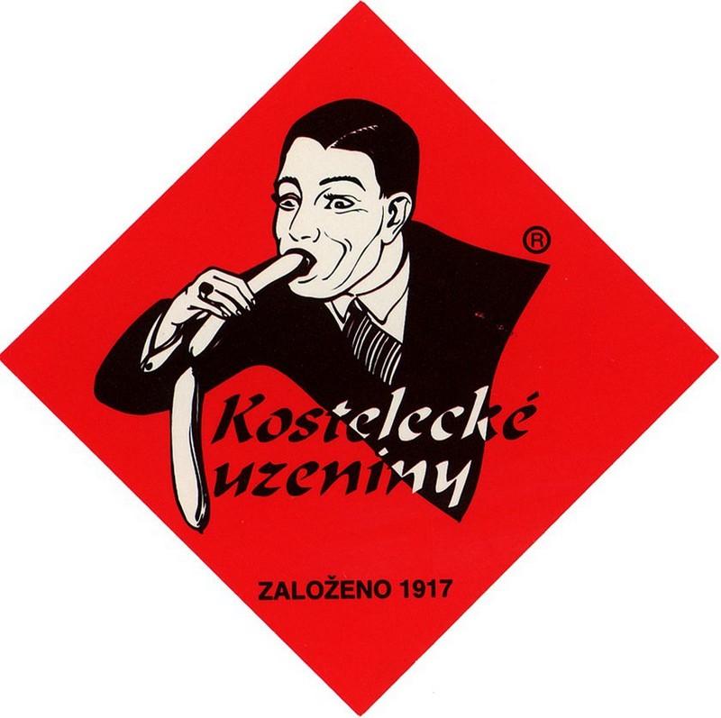 cseh_kolbasz.jpg