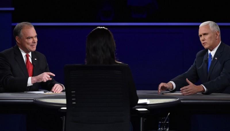 egyesult_allamok_alelnoki_vita_2016.jpg