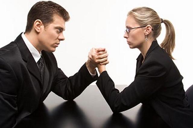 férfi és nő szkander.jpg