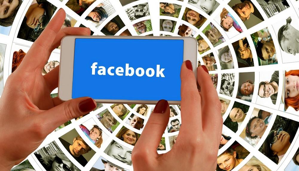 facebook_foto_pixabay_com_geralt.jpg
