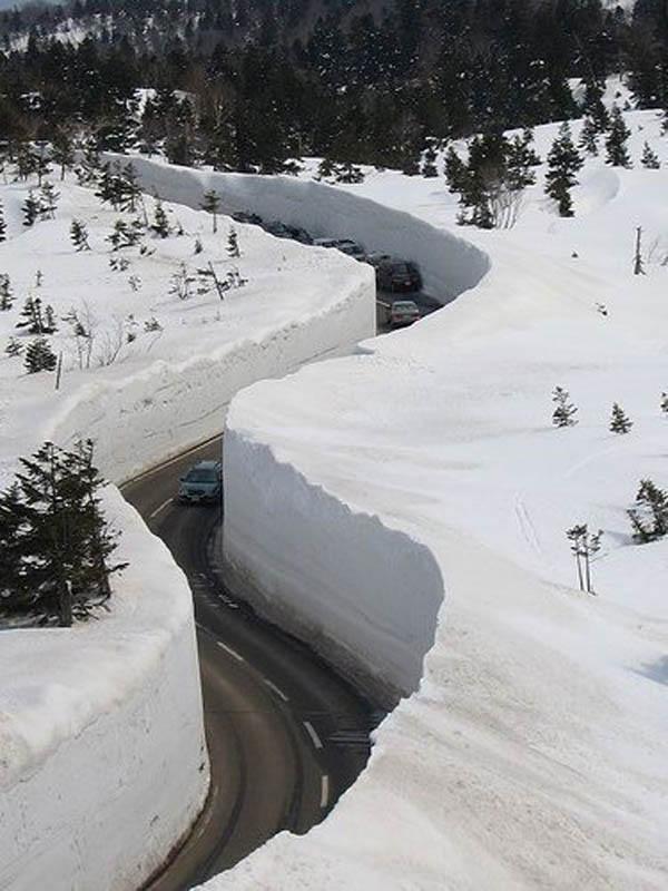 hófal 1.jpg