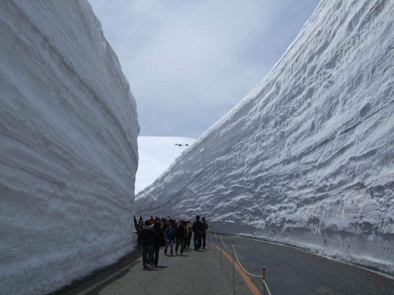 hófal 4.jpg