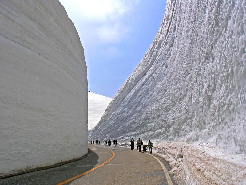 hófal 5.jpg