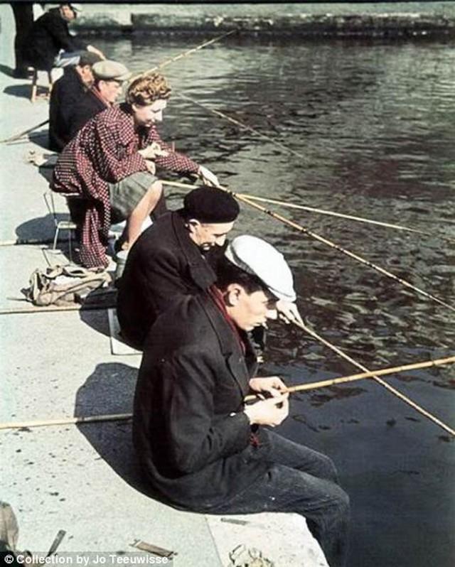 horgászok.jpg