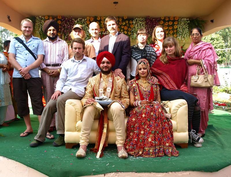 india_eskuvo_foto_flickr_com_morten_knutsen.jpg