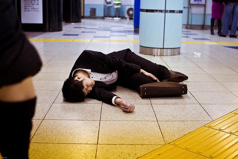 japan_karoshi.jpg