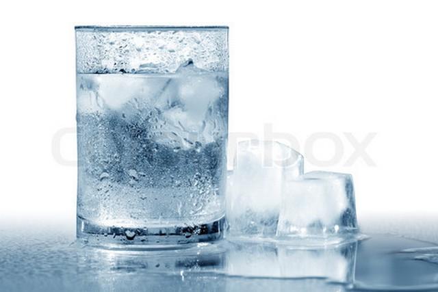 jeges víz.jpg