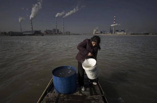 kínai rákos folyó.jpg