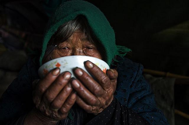 kínai rákos nő cím.jpg