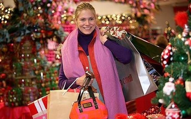 karácsonyi vásárlás.jpg