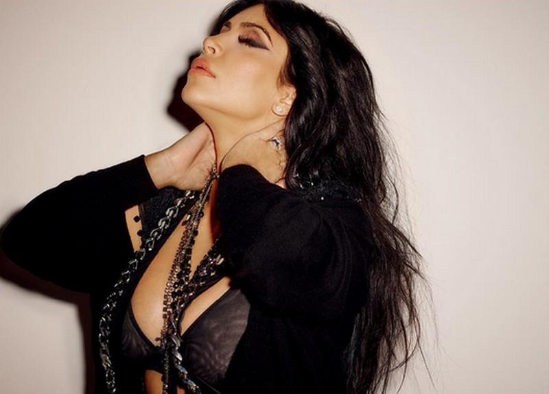 kim_kardashian_foto_instagram_com_kim_kardashian.jpg