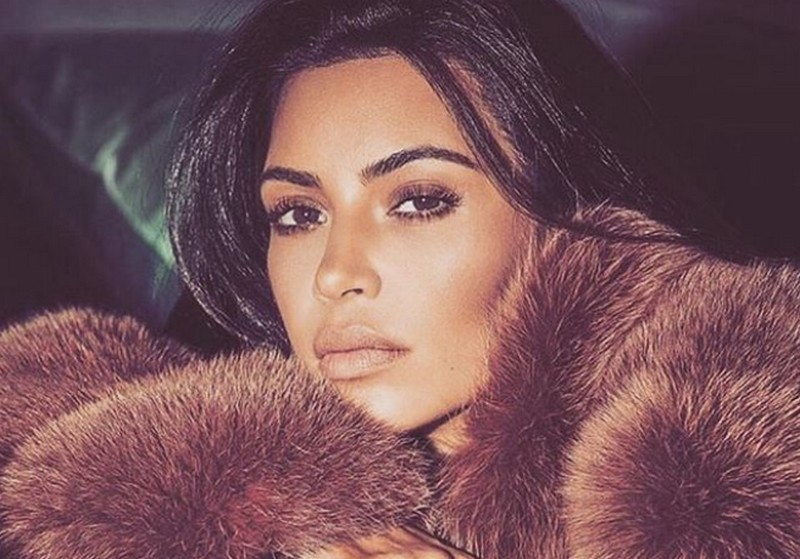 kim_kardashian_szorme_foto_instagram_com_kimkardashian.jpg