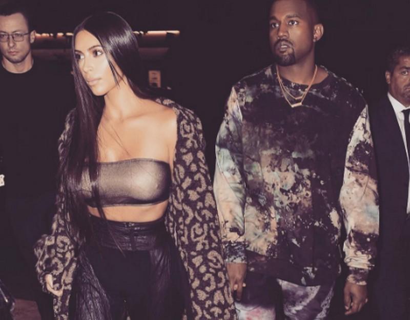 kim_kardashina_es_kanye_west_foto_instagram_com_kimkardashian.jpg