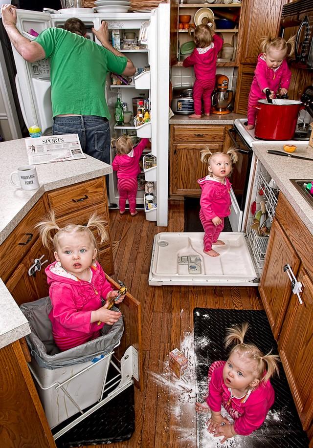 konyha romokban.jpg