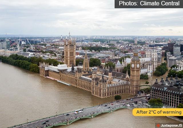 london_2_c.jpg