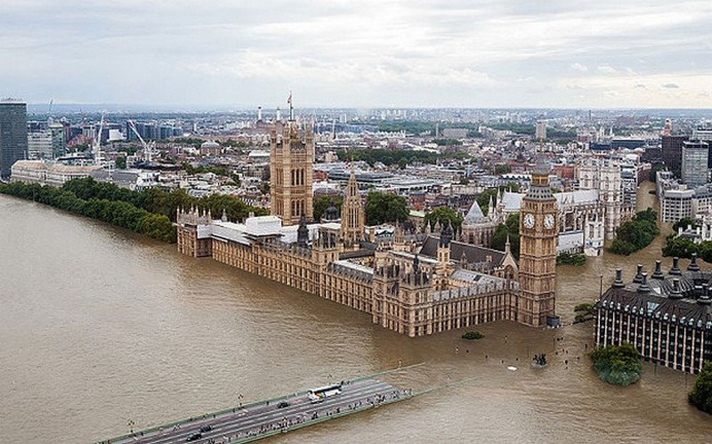 london_cim_oldal.jpg