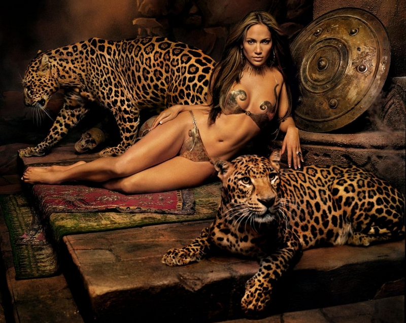 mark_seliger_jennifer_lopez.jpg
