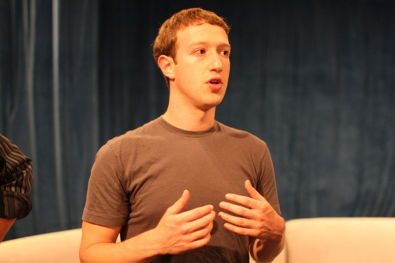 mark_zuckerberg_flickr_com_brian_solis_2.jpg