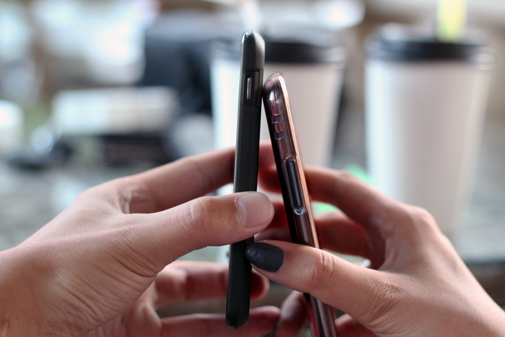 mobiltelefonok_foto_pexels_com.jpg