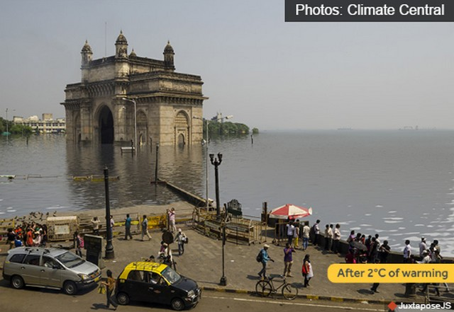 mumbai_2_c.jpg