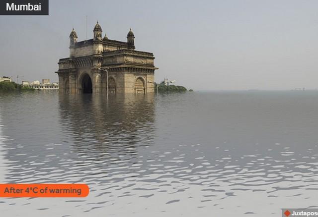 mumbai_4_c.jpg