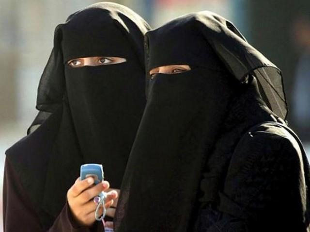 muszlim nők.jpg