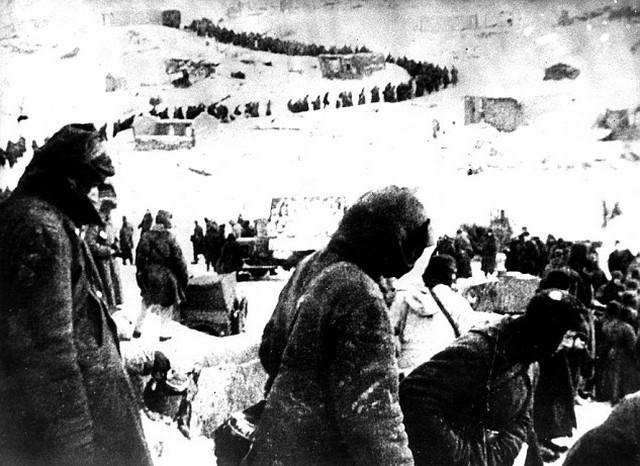német hadifoglyok.jpg