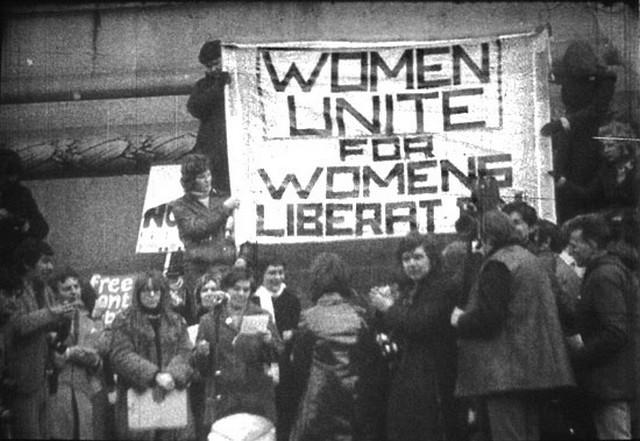 női jogok.jpg