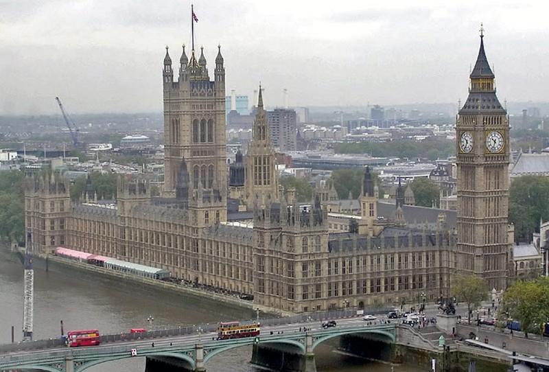 nagy-britannia_parlament_2.jpg