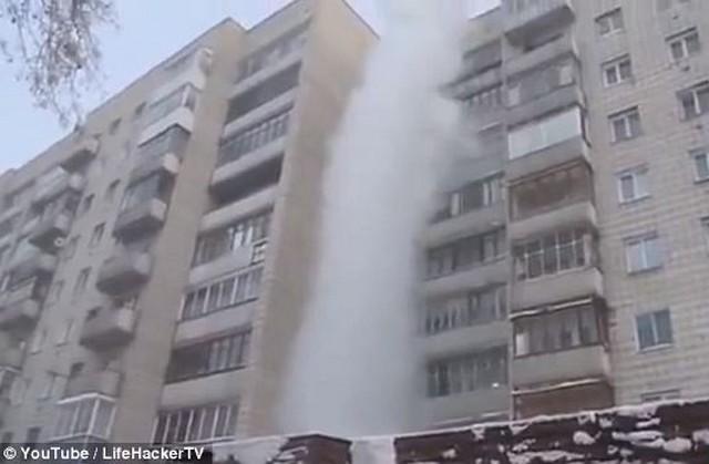 orosz hideg.jpg