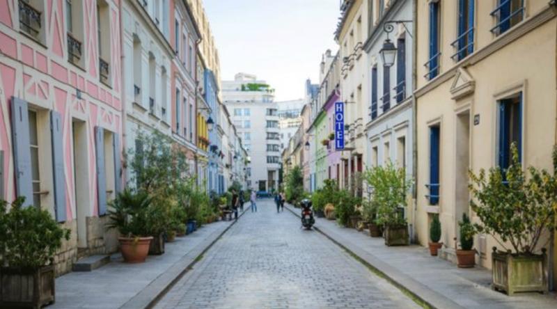 parizs_utca.jpg