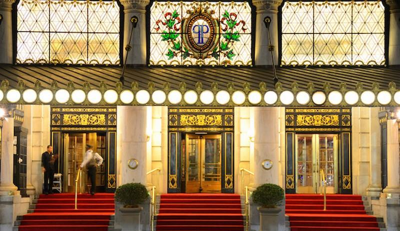 plaza_hotel.jpg