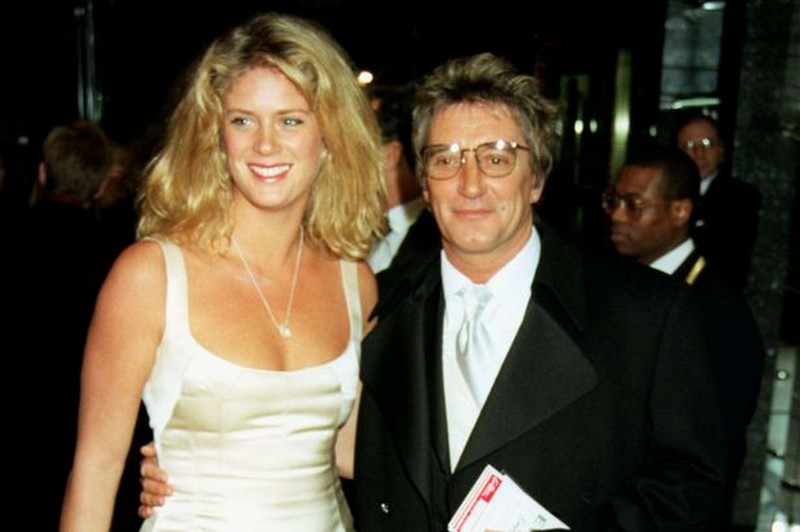 rod_stewart_and_rachel_hunter.jpg