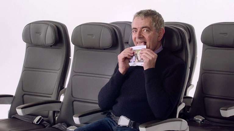 rowan_atkinson_british_airways.jpg