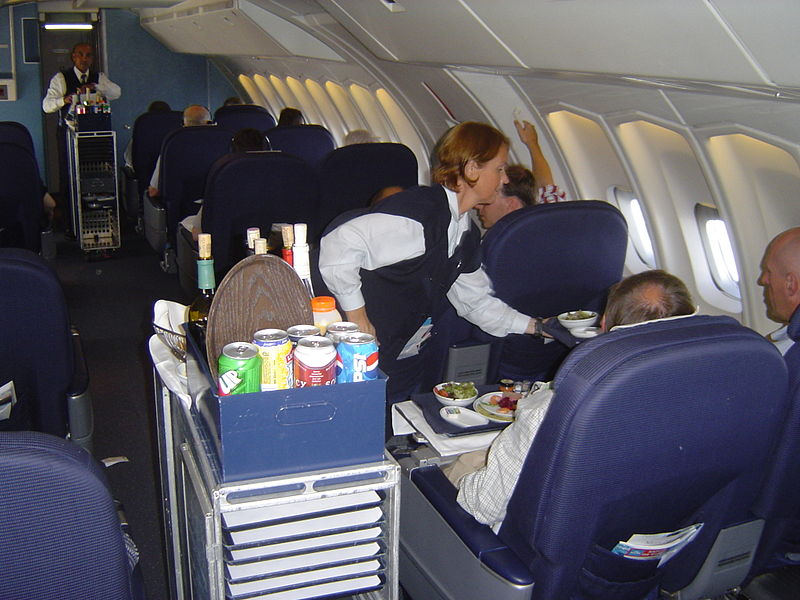 stewardess_saschaporsche.jpg
