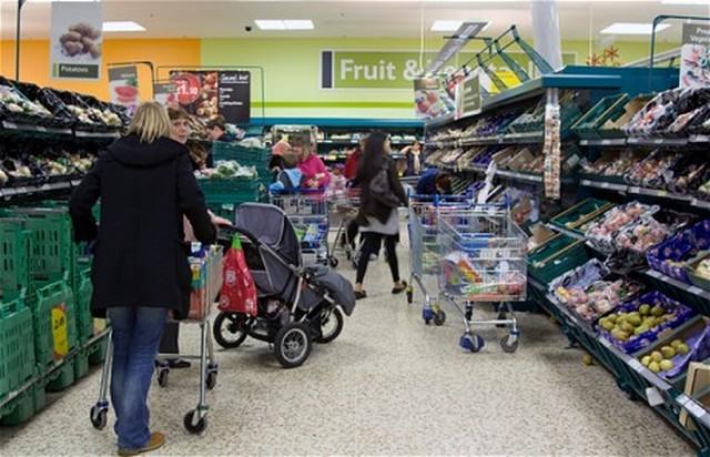 szupermarket 2.jpg